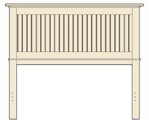 Beadboard de wandverkleidung wandpaneele bett holzpaneele landhausstil