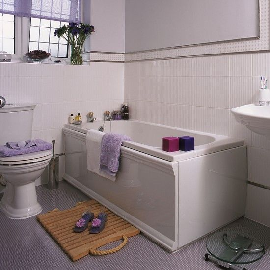 Pin By Shirley Williams On Bathroom Ideas Pinterest