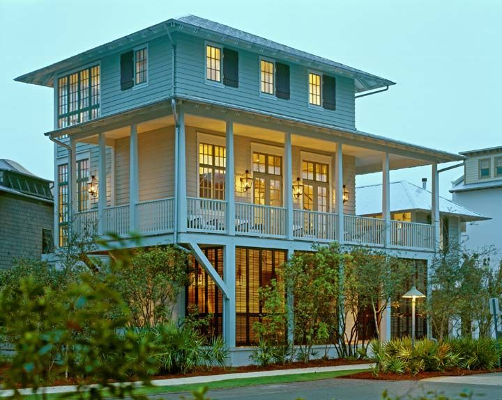 Pin by sibyl fulp on coastal pinterest for Architecture companies in florida