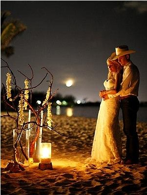 Cowboy dating website - Trusted Russian & Ukrainian Women at www ...