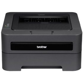 #9: Brother HL-2270DW Compact Laser Printer with Wireless Networking and Duplex.