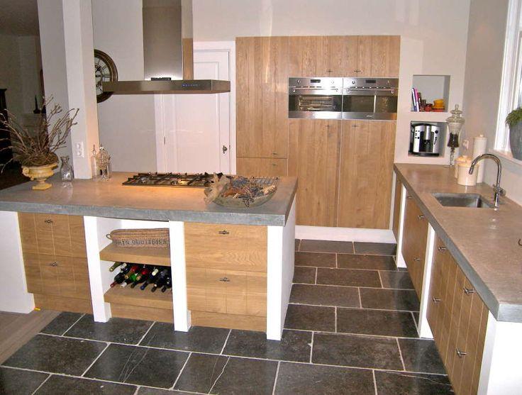 Keuken Inspiratie Ikea : IKEA Kitchen
