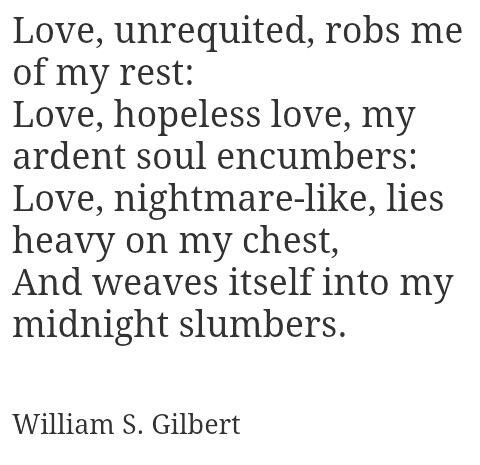 love unrequited sayings and quotes pinterest