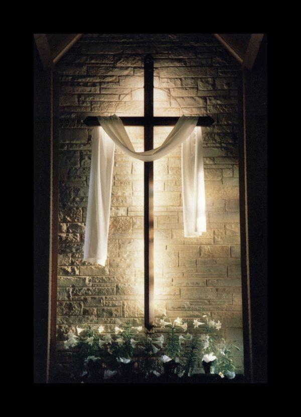 Rejoice he is risen holidays pinterest for Christine kolar