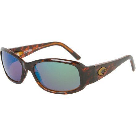 Costa del mar fishing sunglasses uk louisiana bucket brigade for Costa fishing glasses