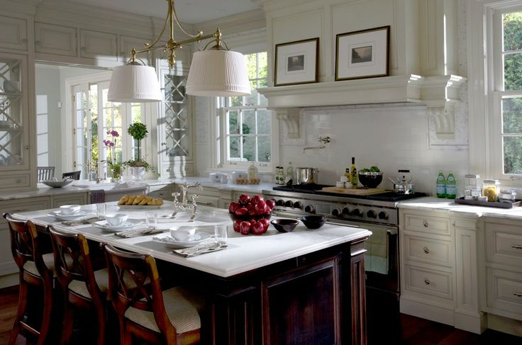 Peacock Kitchen Amazing With Christopher Peacock Kitchens Pictures