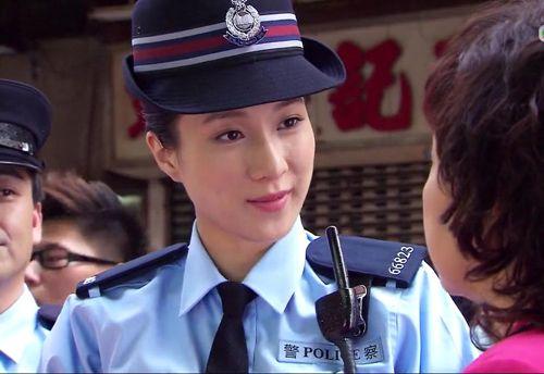 Phim Người Cha Phú Quý (20 Tập cuối) HTV2 - Ảnh 1
