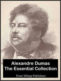 a comprehensive analysis of the count of monte cristo by alexandre dumas 2018-5-24 the count of monte cristo study guide contains a biography of alexandre dumas, a complete e-text, quiz questions, major themes, characters, and a full summary and analysis.