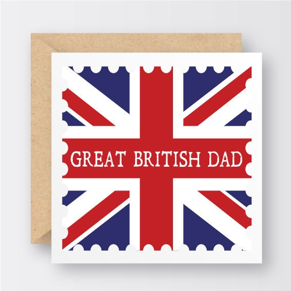 fathers day england date