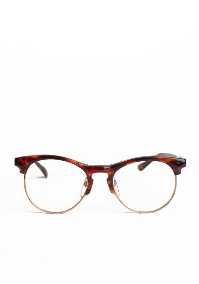 clark kent glasses www imgkid the image kid has it