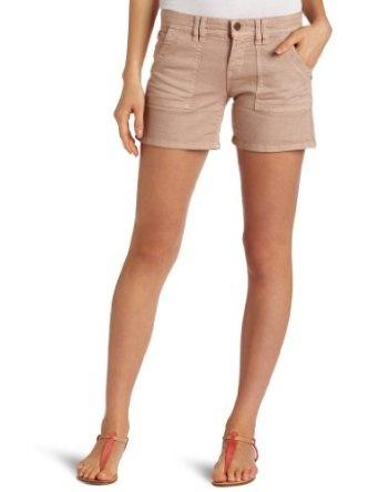 Sanctuary Clothing Women s Catch Short --- http://www.pinterest.com