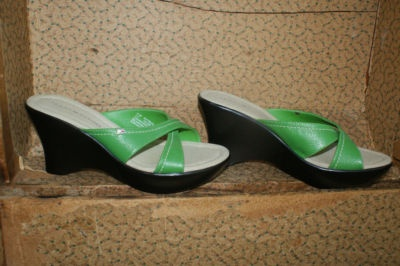 Tommy Hilfiger Women's Shoes