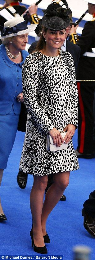 Catherine, Duchess of Cambridge at Royal Princess Cruise ship christening ceremony.June 14, 2013