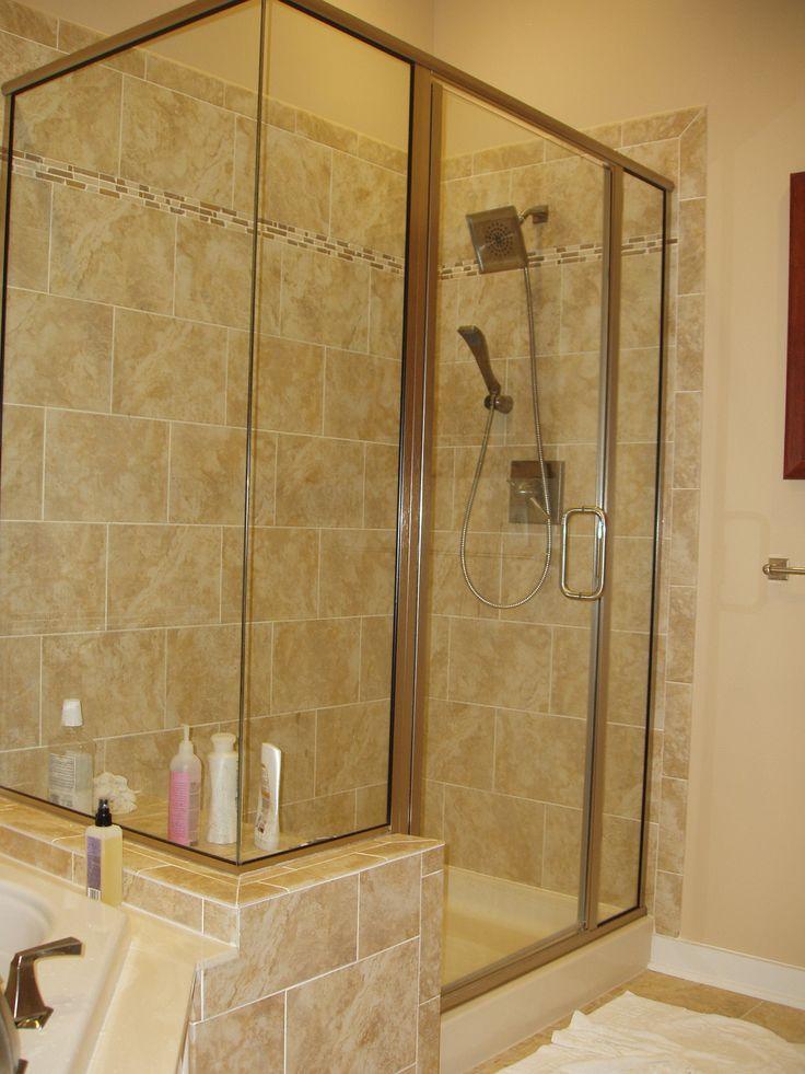 Popular Neutral Bathroom  Bathroom Tiles  Freestanding Baths  Housetohome