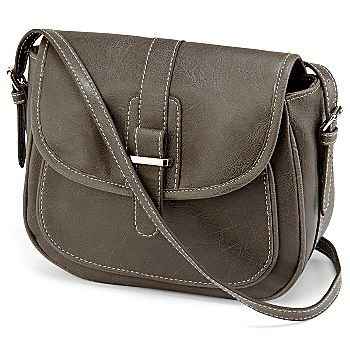Mondani Lyn Crossbody Bag   My Style   Pinterest