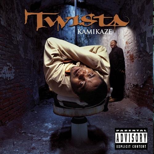 Twista - Overnight Celebrity * Lyrics * - YouTube