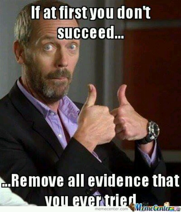 Funny Memes Quora : Pin by christina abell on house md pinterest