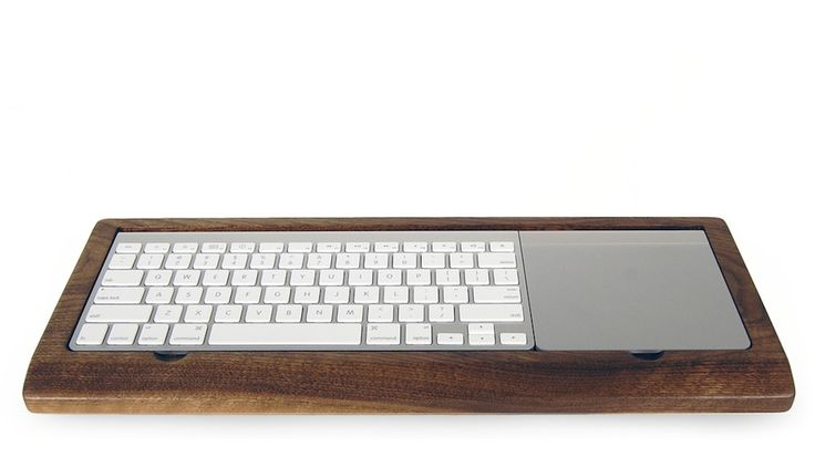 keyboard/tray