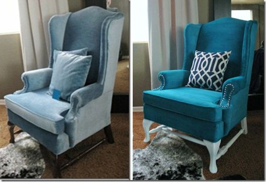 paint fabric furniture furniture