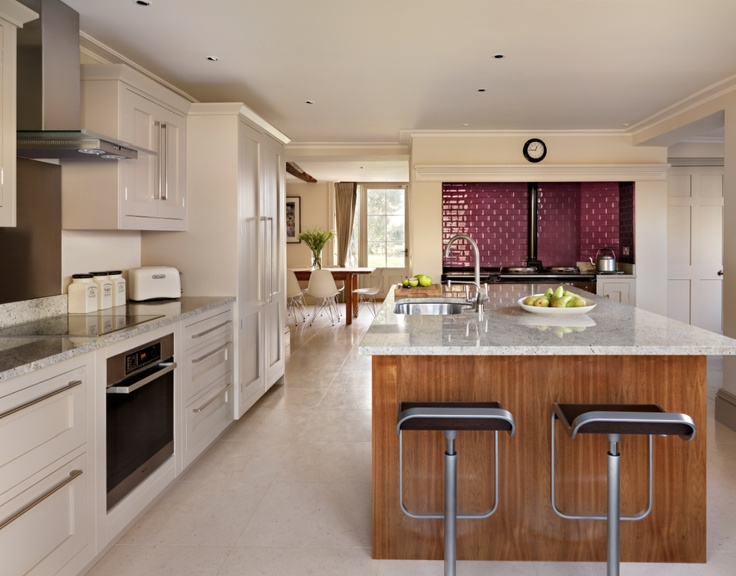 pin by harvey jones kitchens on our kitchens