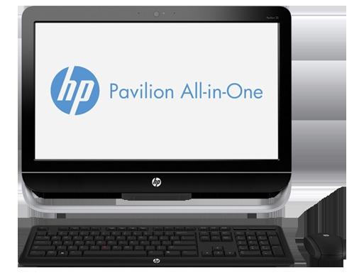 HP Pavilion 23-1000z Price & Review | My Best HP Desktop | Pinterest