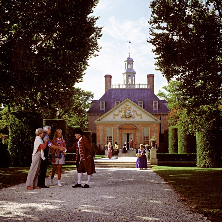 Colonial williamsburg va kids travel bucket list for To do in williamsburg