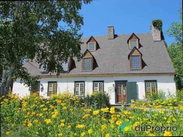 Pin by duproprio on les plus belles maisons au qu bec - Les plus belles maisons ...