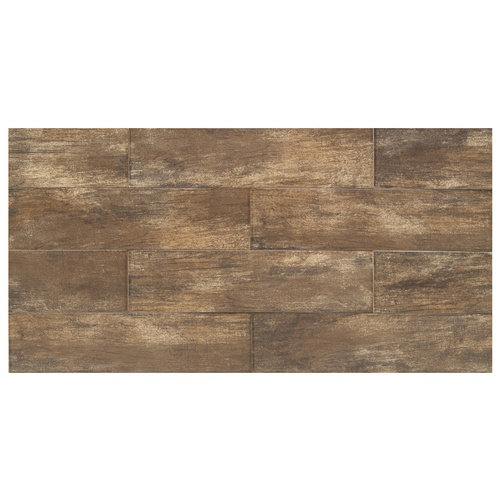 Faux Wood Tile At My House Pinterest