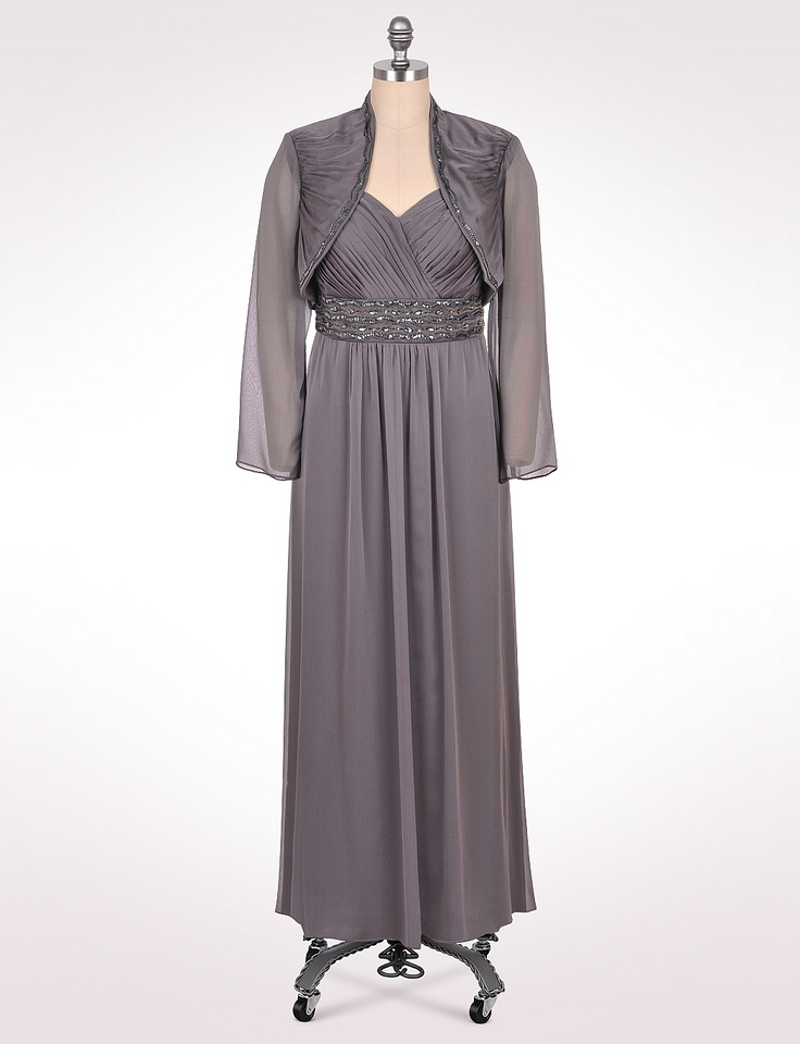 Which modern dressbarn - Plus Size Social Dresses Are Only Available In Limited Numbers In Most