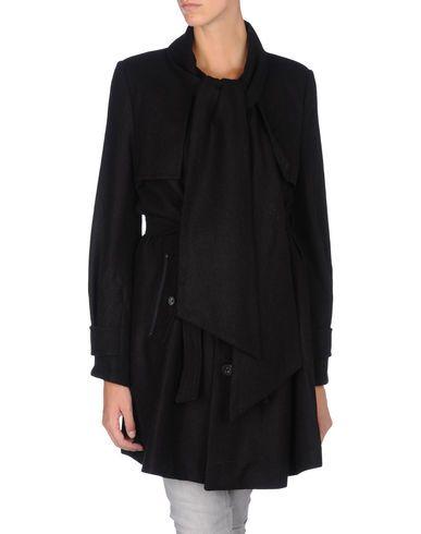 Diesel Women - Coats | Fantasy Wardrobe | Pinterest