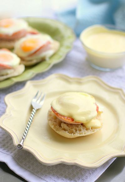 More like this: bacon cups , canadian bacon and eggs benedict recipe .