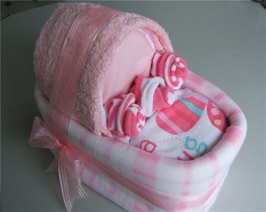 Baby Shower Ideas Nz ~ Baby shower food ideas baby shower ideas nz
