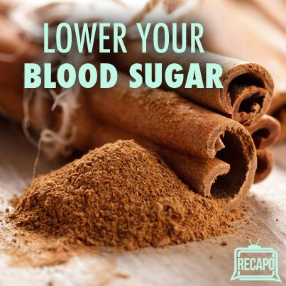 Dr oz metamucil for blood sugar diy laundry chemical alternatives