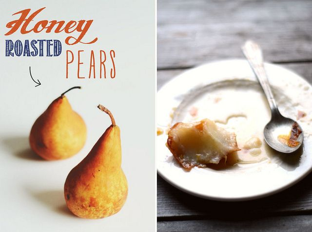 ... roasted grapes pears almonds honey roasted peanuts honey roasted red
