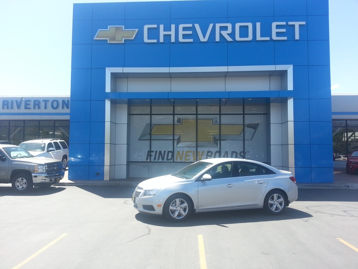 riverton chevy chevrolet dealer in utah salt lake city autos post. Cars Review. Best American Auto & Cars Review