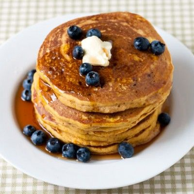 ... red potato pancakes recipes yummly easy morning potato pancakes