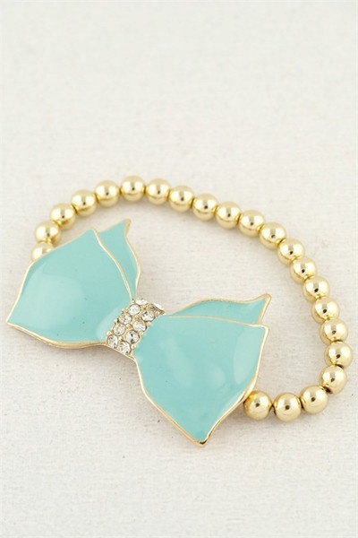 womens affordable fashion jewelry initial necklaces & cuffs