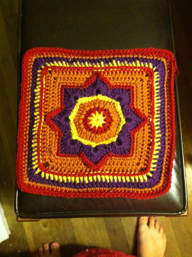 Pin by Katie ODaire on Crochet Afghans & Blankets ...