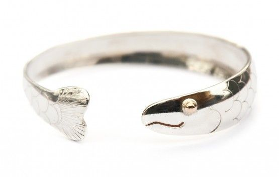 cape cod fish bracelet in love wish list pinterest