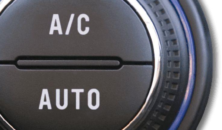 Pin by remzak on cars on sale pinterest Motor vehicle repair