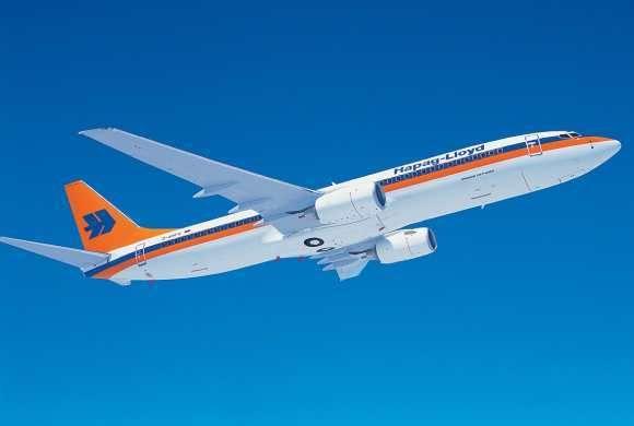 Avail a Cheap Tour to #USA #flights #travel