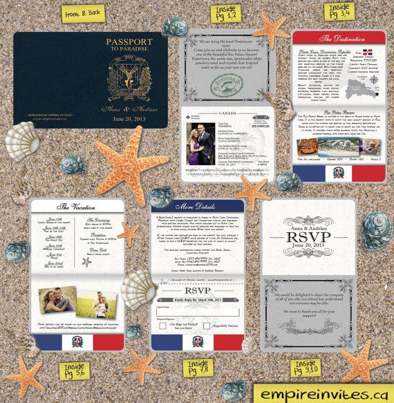 philippine passport renewal forms vancouver