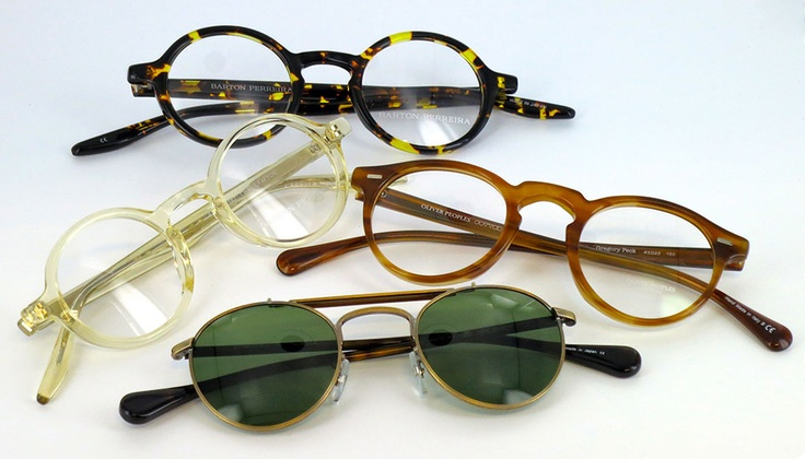 Designer Eyeglass Frames From Germany : Schnuchel handmade in Germany Eyewear Pinterest