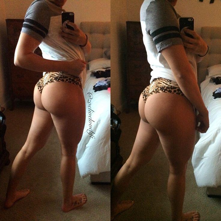 Muslim hot girl pic nude