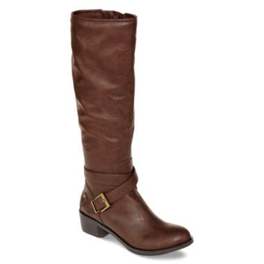 a n a 174 womens boots found at jcpenney