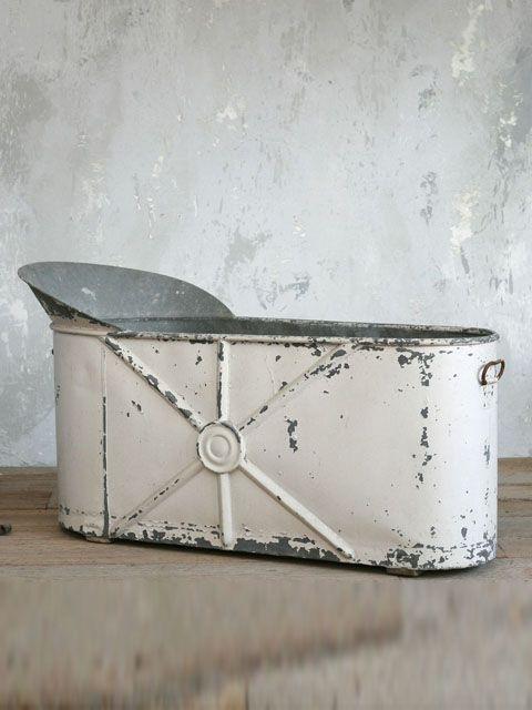 victorian baby bathtub victorian style pinterest. Black Bedroom Furniture Sets. Home Design Ideas