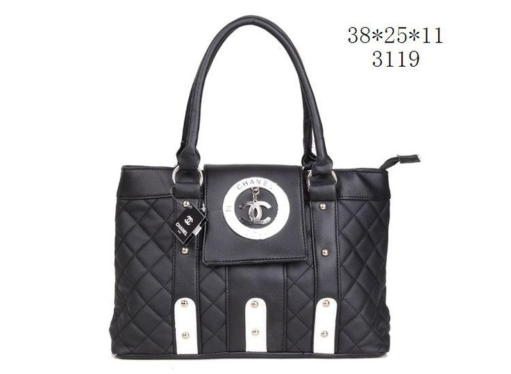 chanel coco bags sale outlet chanel 1112 handbags replica outlet 4ed483ed9e