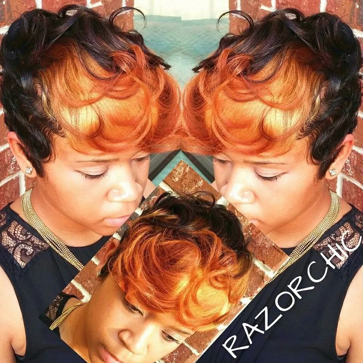 quick weave hairstyles black women Car Tuning