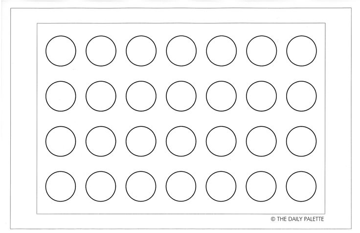 macaron templates to print off cucina macarons pinterest With macaron baking sheet template