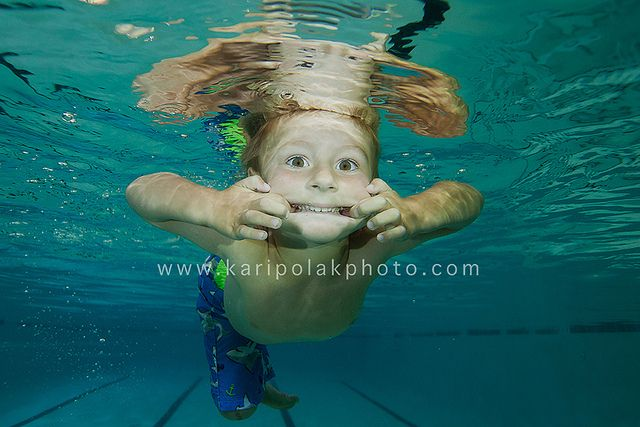 naac b buster swim meet schedule
